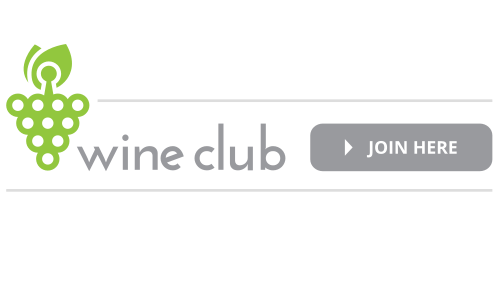 MortgageTree Wine Club Signup Form