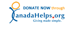 Donate Link: Janus Academy