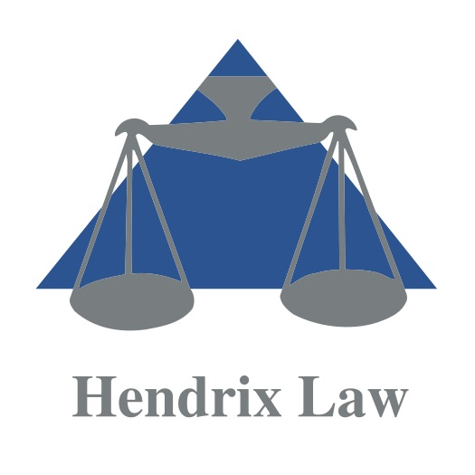 Hendrix Law