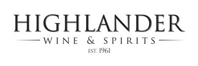 highlander_black_hr