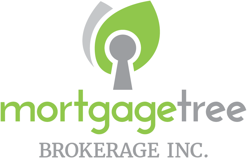 MortgageTree Logo - All One Line