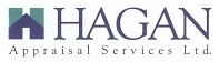 Hagan Appraisal Services Ltd.