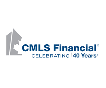 CMLS Financial Logo