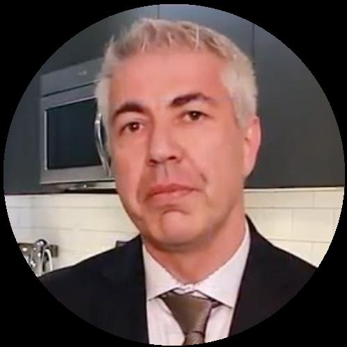 Serhan Tarkan, Royal Lepage Kirby Cox & Associates - MortgageTree Client Testimonials