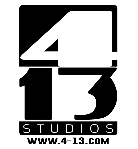413 Productions